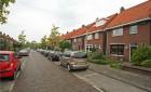 Huurwoning Beeklaan-Roosendaal-Fatima-villapark