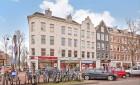 Appartement Eerste Van Swindenstraat-Amsterdam-Dapperbuurt