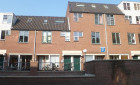 Apartment Kleine Raamstraat 19 -Groningen-Binnenstad-Zuid