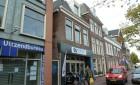 Appartement Voorstreek-Leeuwarden-Grote Kerkbuurt