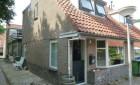 Casa van der Wielenstraat-Leeuwarden-Oldegalileën