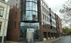 Kamer van Swietenstraat-Leeuwarden-Stationskwartier