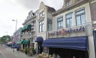 Stanza Baljeestraat-Leeuwarden-Stationskwartier