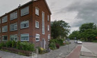 Appartement Surinamestraat-Leeuwarden-Nijlân