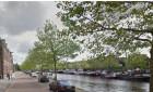 Stanza Emmakade-Leeuwarden-Molenpad