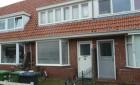 Stanza Jan Lievensstraat-Leeuwarden-Jan van Scorelbuurt