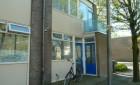 Appartamento de Fennen-Leeuwarden-Bilgaard