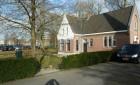 Appartement Harlingerstraatweg-Leeuwarden-Westeinde