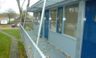 Appartamento Mr. P.J. Troelstraweg-Leeuwarden-Vierhuisterweg en omgeving