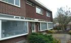 Stanza Nijlansdyk-Leeuwarden-Nijlân