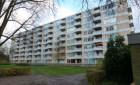 Apartment Aernt Bruunstraat-Rotterdam-Het Lage Land