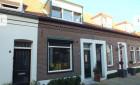 Family house Kampstraat-Tegelen-Tegelen-Centrum