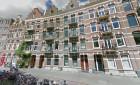 Appartement Nassaukade-Amsterdam-Staatsliedenbuurt