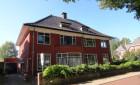 Appartement Hengelosestraat-Enschede-Tubantia-Toekomst