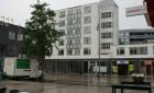 Apartment Korte Promenade-Almere-Centrum Almere-Stad