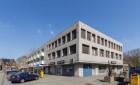 Studio Franz Leharplein-Eindhoven-Rapelenburg