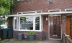 Appartement Wandelpad 58 -Hilversum-Sint Vitusbuurt