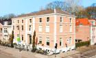 Appartement Paviljoenslaan 13 A-Haarlem-Kleine Hout