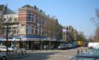 Studio Lusthofstraat-Rotterdam-Kralingen-West