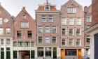 Appartement Bloemstraat-Amsterdam-Jordaan