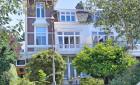 Apartment Badhuisweg-Den Haag-Duttendel
