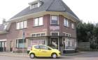 Stanza Deventerstraat-Apeldoorn-Welgelegen