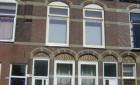 Appartement Lage Rijndijk-Leiden-De Kooi