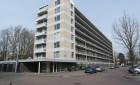 Apartment Van der Helmstraat-Rotterdam-Het Lage Land