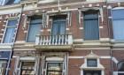 Appartement St. Annastraat-Nijmegen-Galgenveld