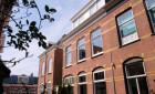 Apartment IJmuidenstraat-Den Haag-Scheveningen Badplaats