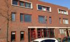 Family house Graspieper-Eindhoven-Grasrijk