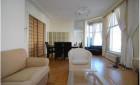 Apartment Noordeinde-Den Haag-Kortenbos
