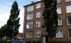 Appartamento Telemannstraat-Leeuwarden-Valeriuskwartier