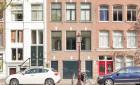Appartement Lauriergracht 80 A-Amsterdam-Jordaan