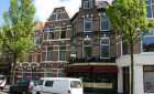 Apartment Laan van Meerdervoort-Den Haag-Koningsplein en omgeving