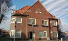 Studio Mauritsstraat-Eindhoven-Eliasterrein, Vonderkwartier
