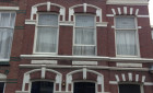 Apartment 2e Schuytstraat 123 B-Den Haag-Sweelinckplein en omgeving