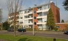 Appartement Zweringweg-Enschede-Stadsveld-Zuid