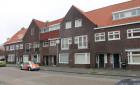 Family house Willem de Zwijgerstraat-Eindhoven-Eliasterrein, Vonderkwartier