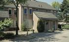 Casa Rozemarijngaard-Heerlen-Douve Weien