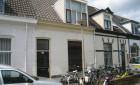 Room Blokstraat-Zwolle-Oud-Assendorp