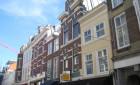 Apartment Noordeinde-Den Haag-Voorhout