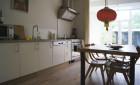 Apartment Schoonderloostraat-Rotterdam-Delfshaven