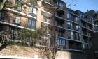 Apartment Scheepmakerskade-Rotterdam-Stadsdriehoek