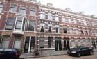 Apartment Malakkastraat 38 -Den Haag-Archipelbuurt