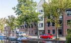 Appartement Lindegracht 55 -Alkmaar-Binnenstad-West