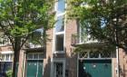 Apartment Prinsessestraat 17 kamer-Arnhem-Boulevardwijk