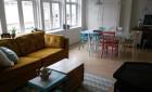 Apartment Koningstraat 23 2-Arnhem-Markt