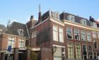 Apartment Langebrug 8 1 VZ-Leiden-Pieterswijk