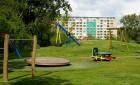 Apartment Van Vollenhovenplein 74 -Leiden-Professorenwijk-Oost